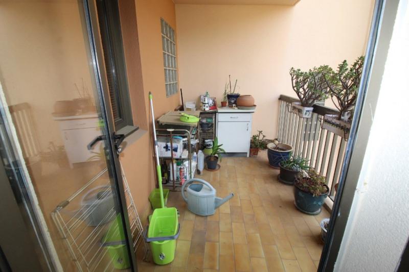Vente appartement Hyeres 307400€ - Photo 4