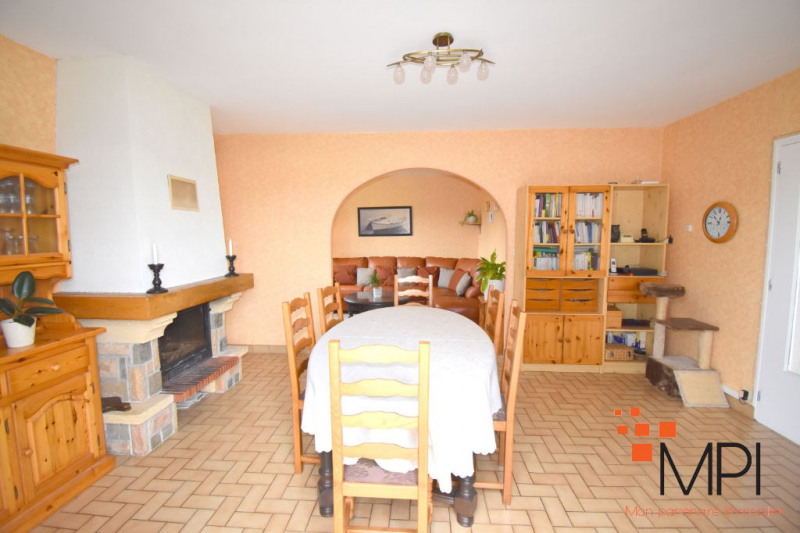 Vente maison / villa Cintre 188 460€ - Photo 4