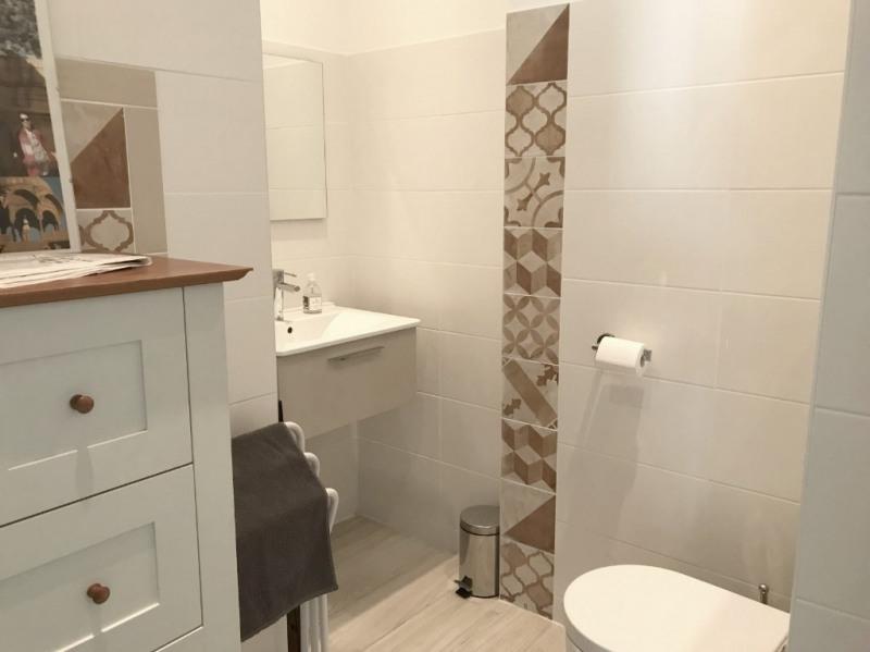 Vente de prestige maison / villa Aix en provence 890000€ - Photo 15