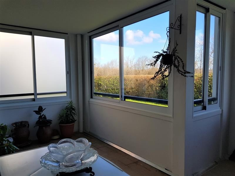 Vente appartement Cambo les bains 167400€ - Photo 4