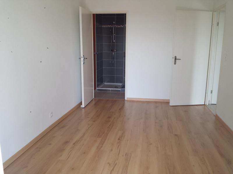 Location appartement Balma 1023€ CC - Photo 5