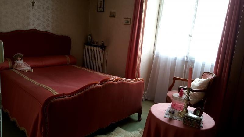 Viager maison / villa Caen 70000€ - Photo 7