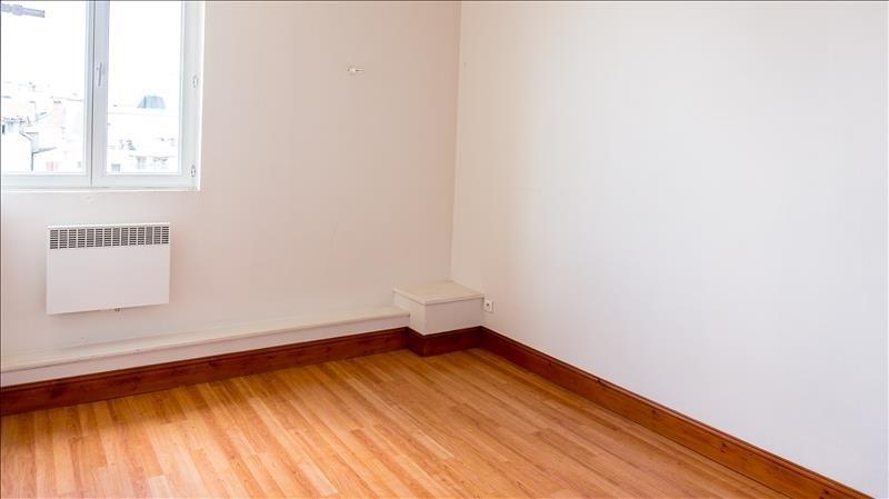 Vente appartement Pau 55000€ - Photo 3
