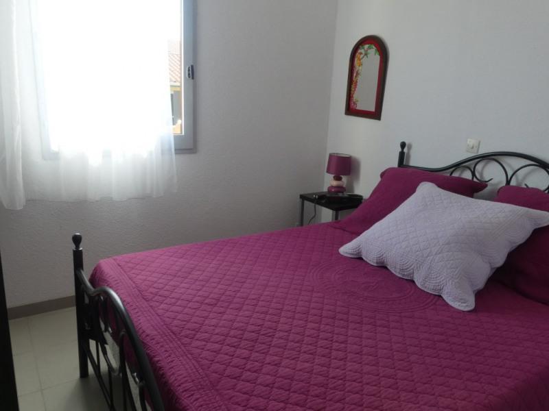 Vente appartement Vieux boucau les bains 145000€ - Photo 3