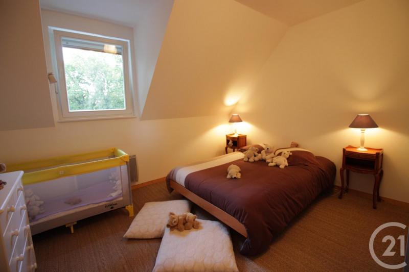 豪宅出售 住宅/别墅 Deauville 593250€ - 照片 19