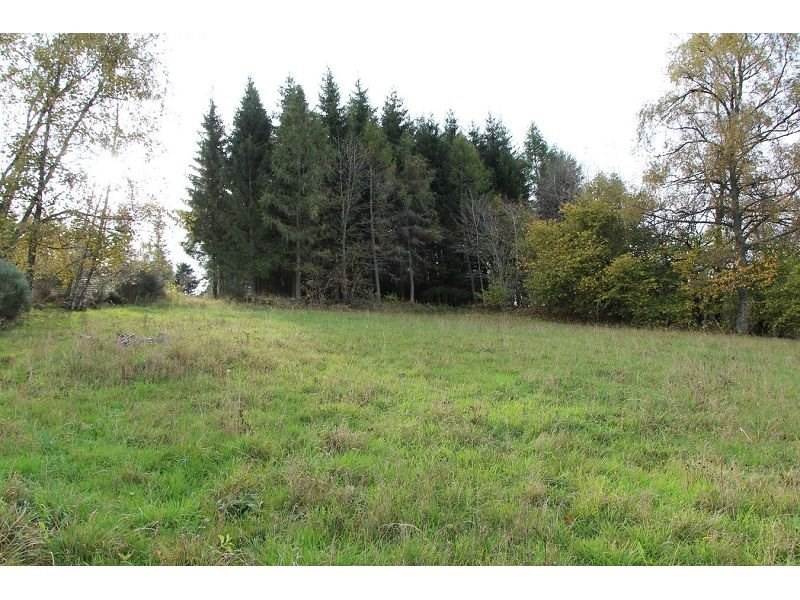 Vente terrain St jeures 40 000€ - Photo 1