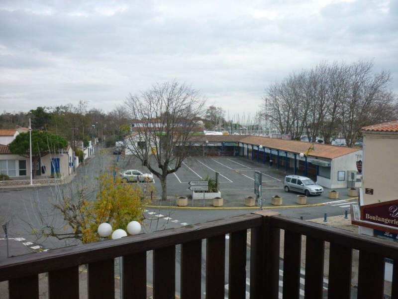 Vente appartement St georges d oleron 126 800€ - Photo 7