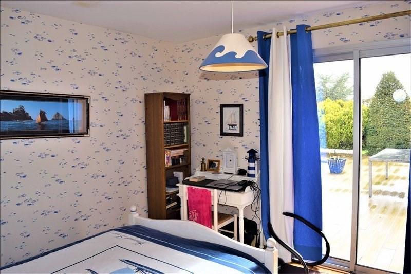 Vente maison / villa Coex 292700€ - Photo 6