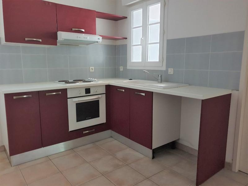 Vente maison / villa Chaillevette 202000€ - Photo 4