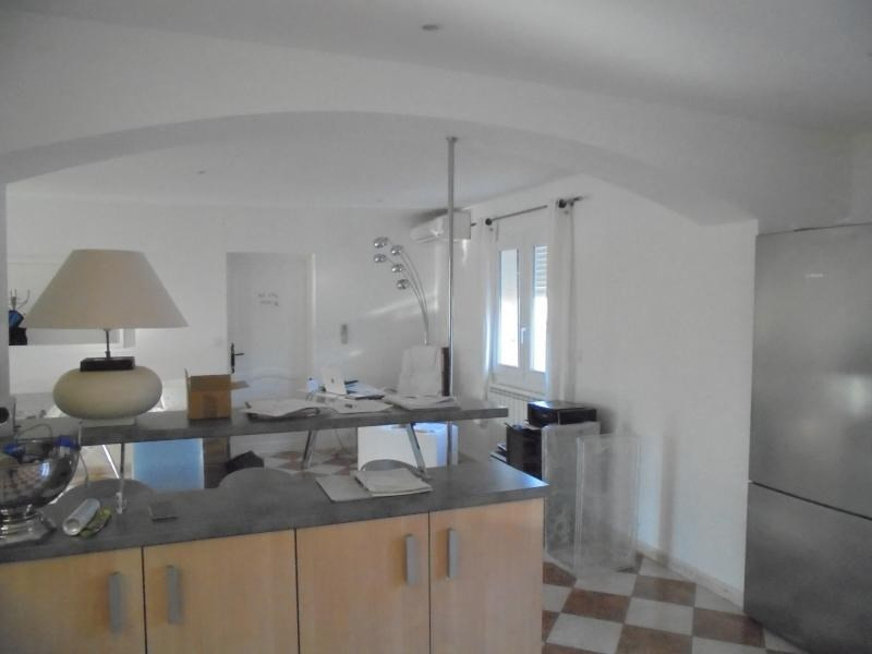 Deluxe sale house / villa Lunel 380 000€ - Picture 4