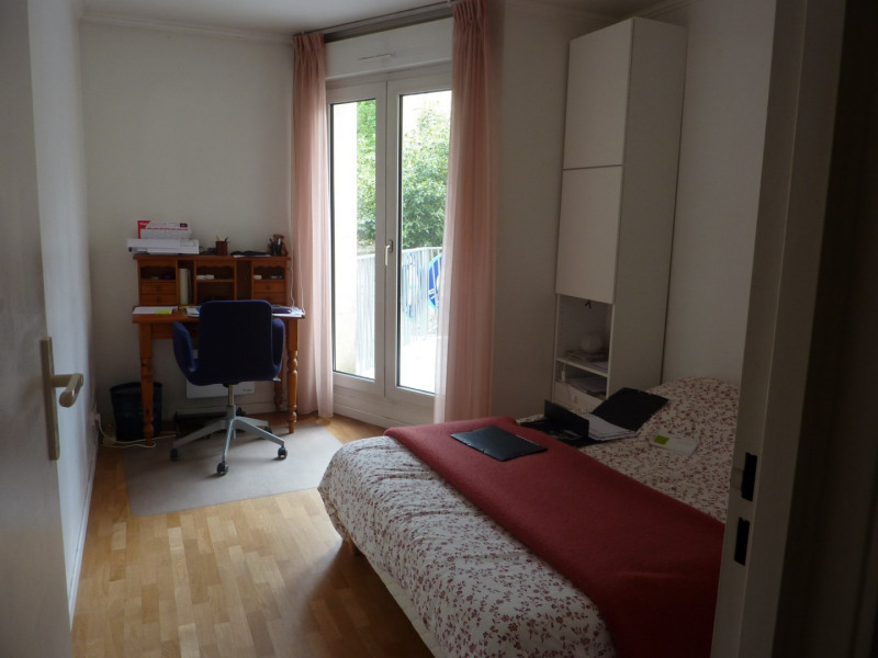 Sale apartment Orsay 350000€ - Picture 10