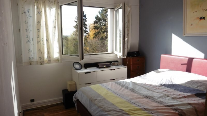 Продажa квартирa Villennes-sur-seine 245000€ - Фото 12