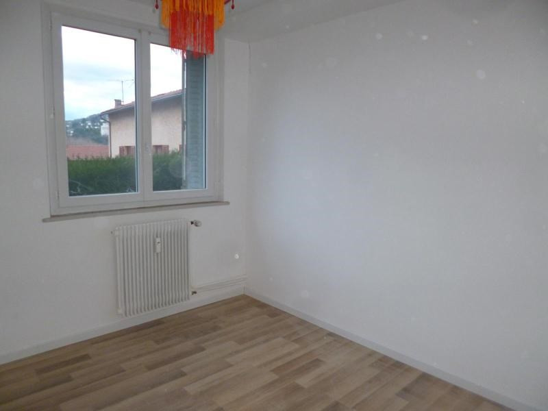 Location appartement Tarare 640€ CC - Photo 5