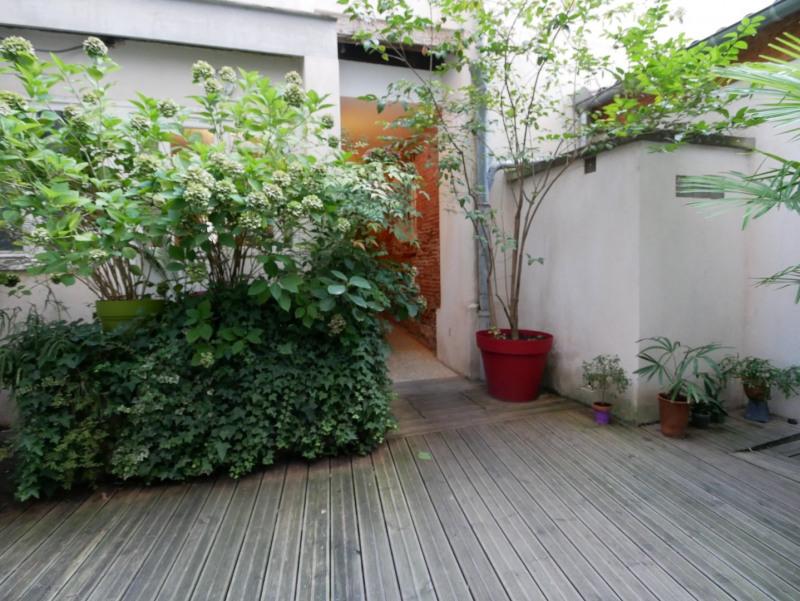 Sale house / villa Toulouse 2472000€ - Picture 3