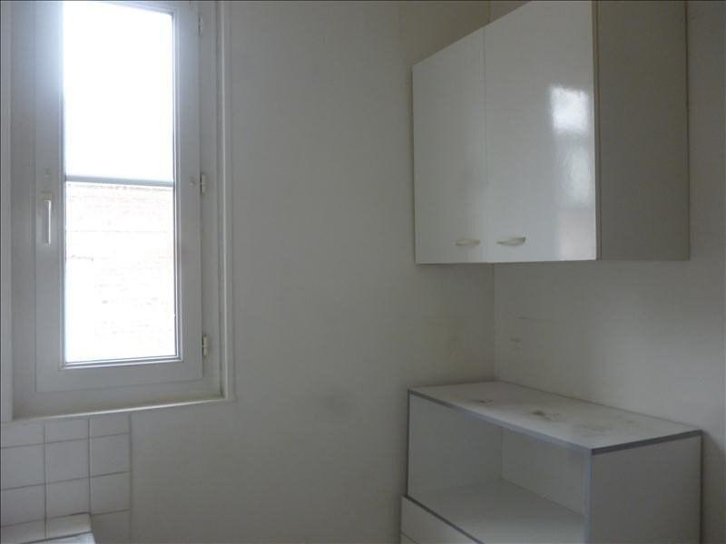 Rental apartment Livarot 430€ CC - Picture 7