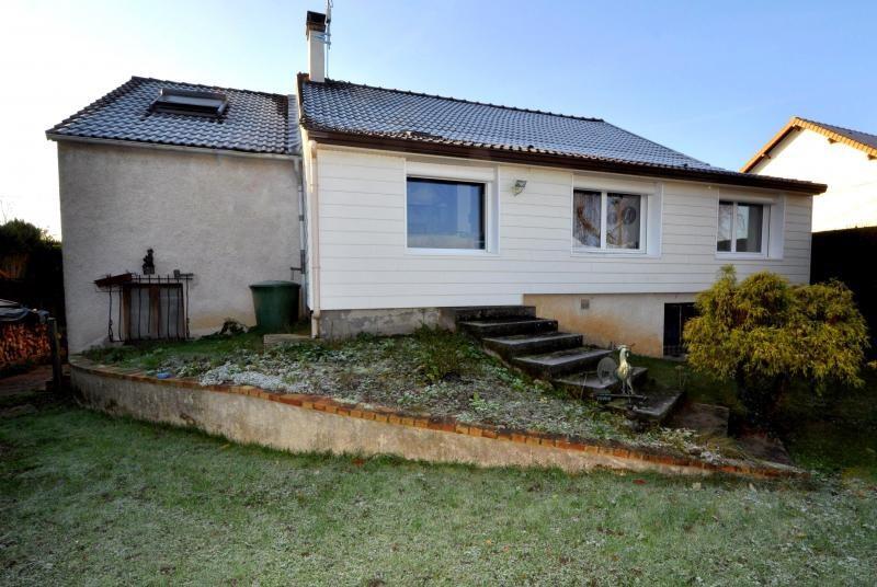 Sale house / villa Limours 349000€ - Picture 16