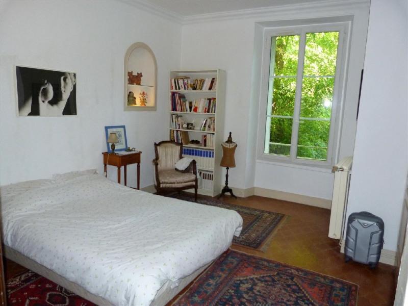 Sale apartment Chartrettes 259000€ - Picture 6