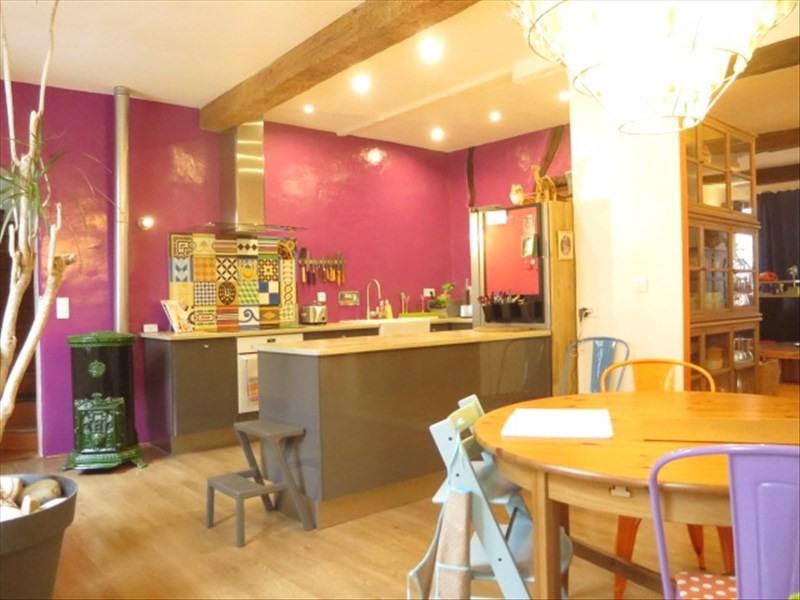 Sale house / villa Carcassonne 300000€ - Picture 5