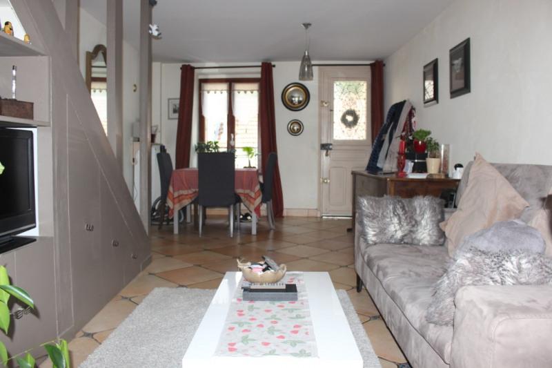 Venta  casa L etang la ville 530000€ - Fotografía 7