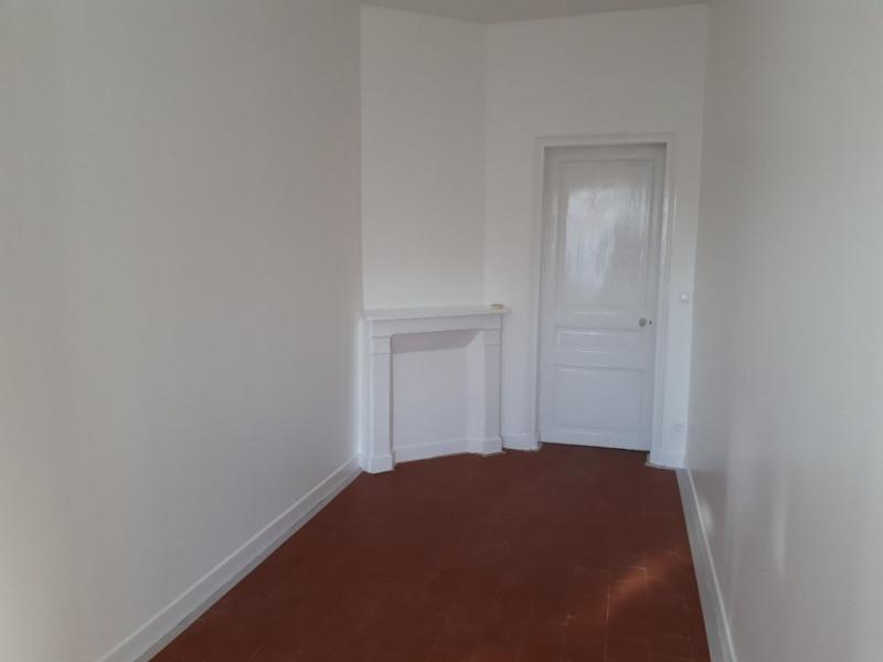 Rental house / villa Brissay choigny 580€ +CH - Picture 2