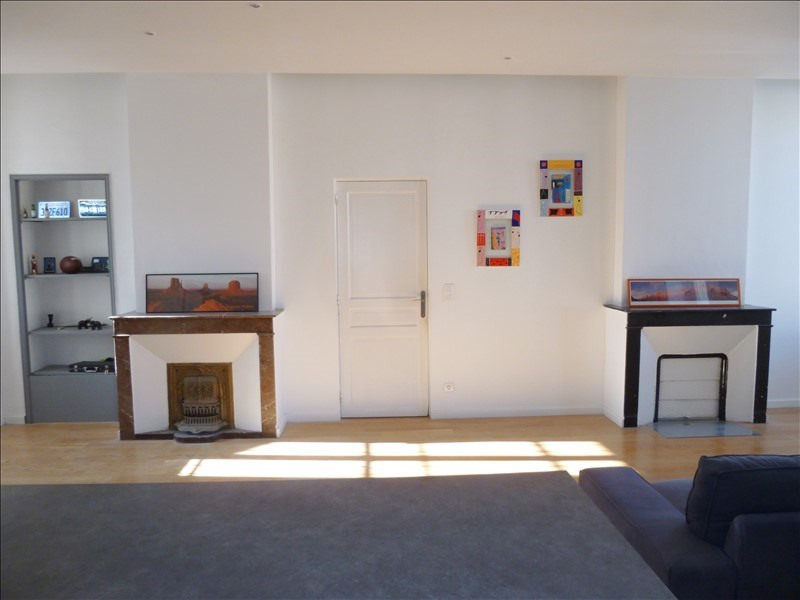 Vente appartement Nimes 233 000€ - Photo 2