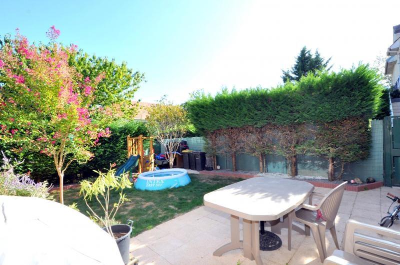 Sale house / villa La norville 279000€ - Picture 14