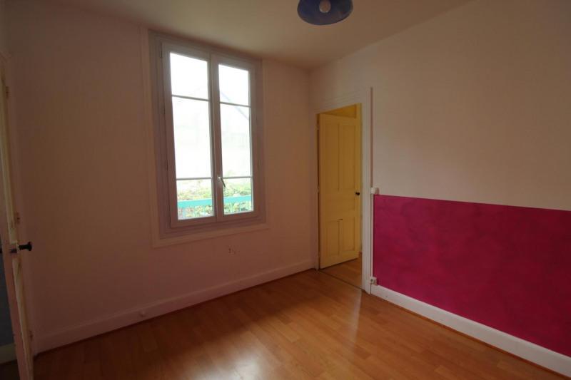 Revenda casa Voiron 169900€ - Fotografia 4