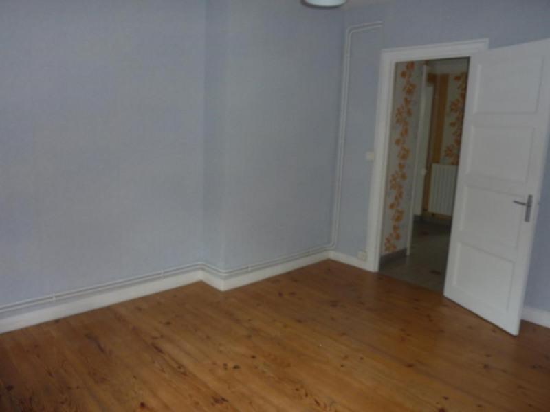 Rental apartment Lisieux 585€ CC - Picture 4