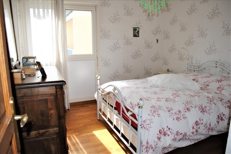 Sale apartment Toulouse 239000€ - Picture 5
