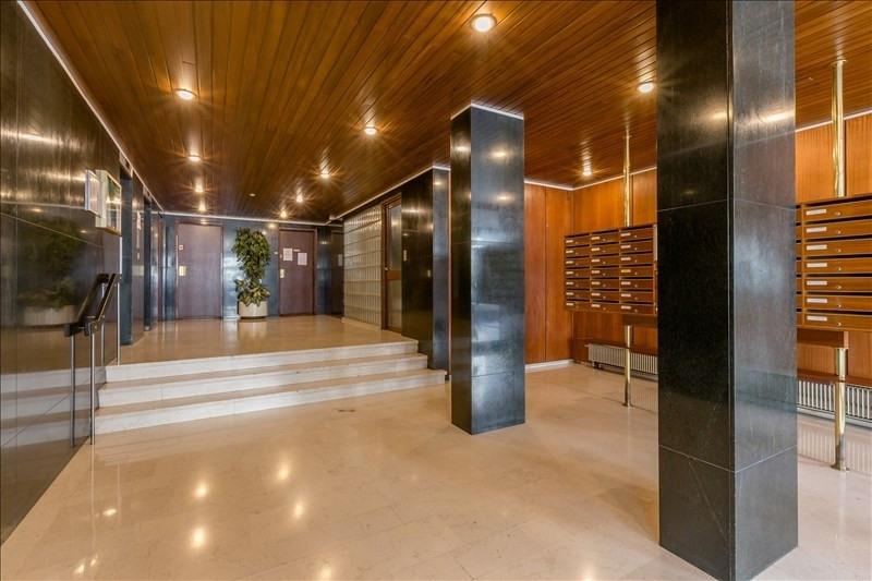 Revenda apartamento Paris 15ème 640000€ - Fotografia 9