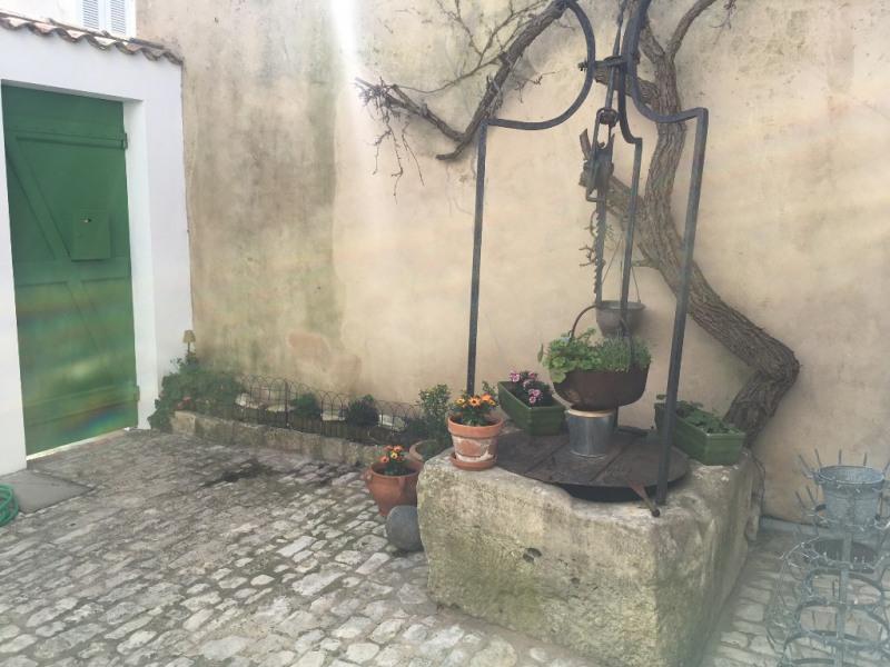 Vente de prestige maison / villa Sainte marie de re 720000€ - Photo 11