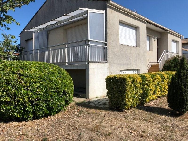 Sale house / villa Chateau d olonne 295000€ - Picture 14