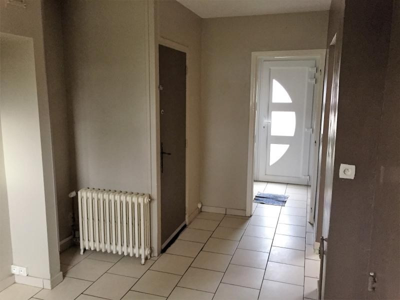 Vente maison / villa Courrières 147 000€ - Photo 2