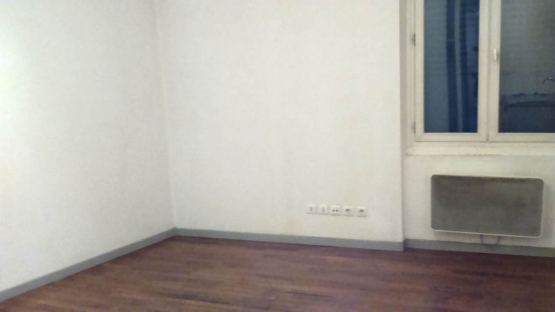 Location appartement Valence 300€ CC - Photo 5