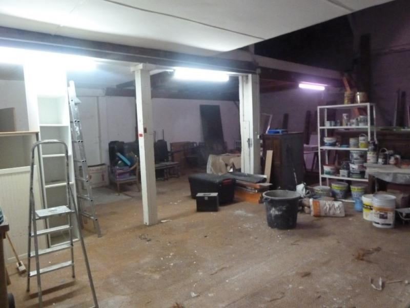 Vente de prestige loft/atelier/surface La garenne colombes 1200000€ - Photo 3
