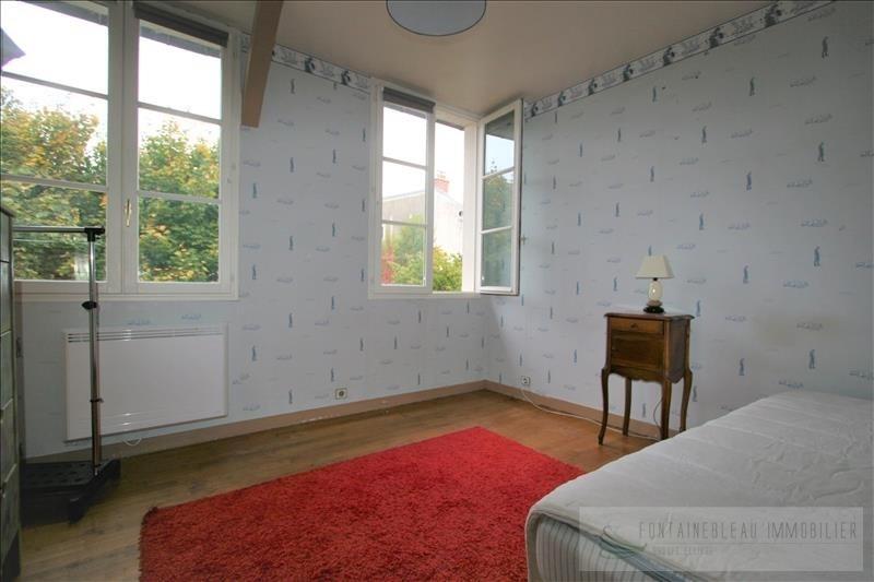 Sale house / villa Fontainebleau 459000€ - Picture 5