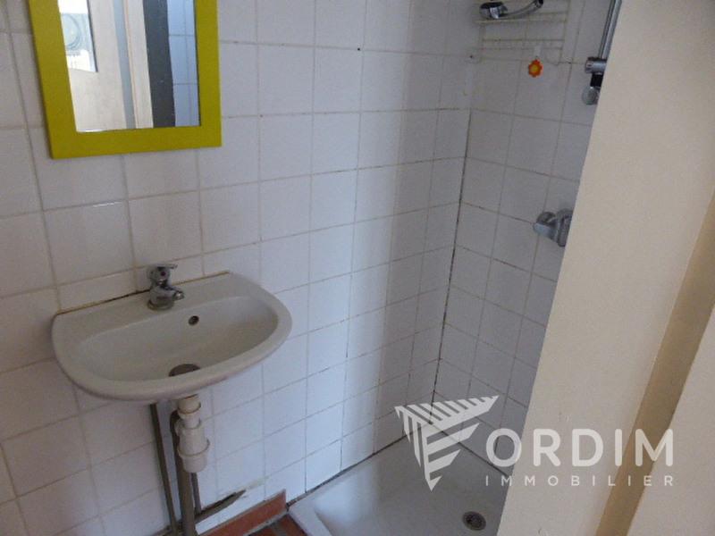 Vente maison / villa Cosne cours sur loire 45000€ - Photo 9
