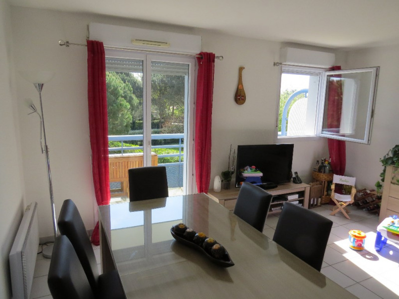 Location appartement Dax 596€ CC - Photo 2