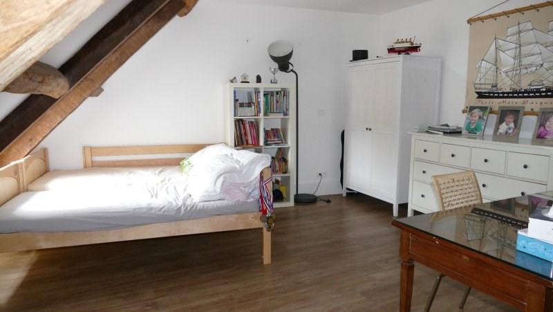 Vente de prestige maison / villa Senlis 735000€ - Photo 4