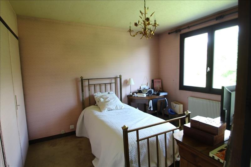 Sale house / villa St jean d arvey 422000€ - Picture 3