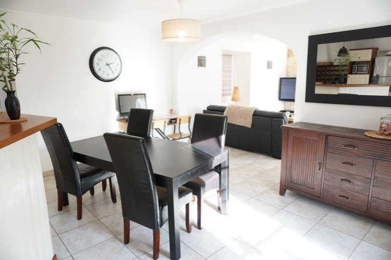 Vente maison / villa Ouilly le tesson 205000€ - Photo 5