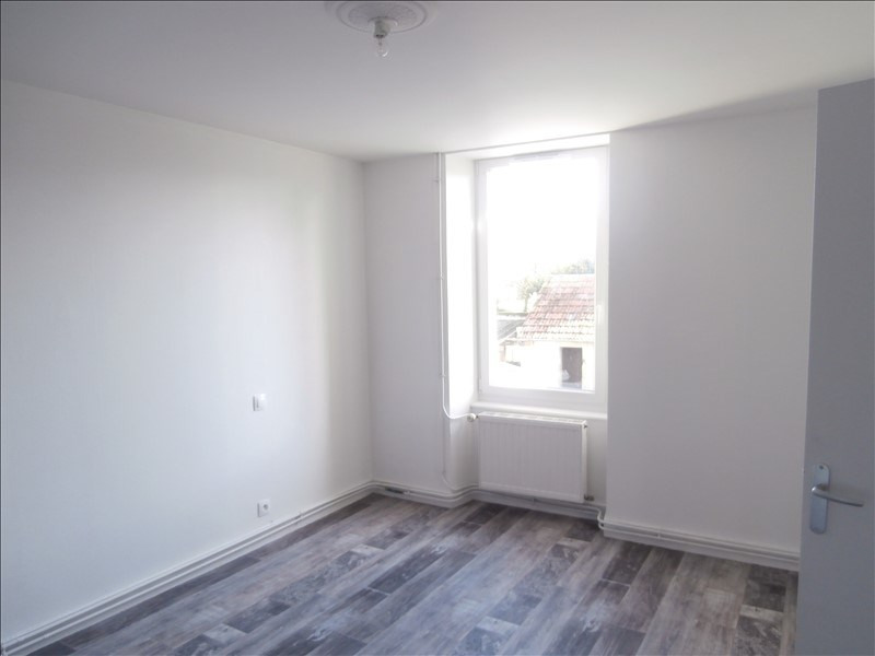 Location appartement Rots 714€ CC - Photo 5