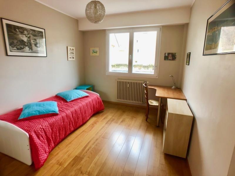 Vente appartement Caen 287550€ - Photo 4