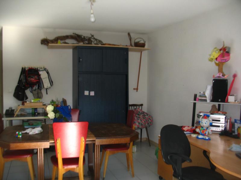 Location maison / villa Castanet-tolosan 855€ CC - Photo 4