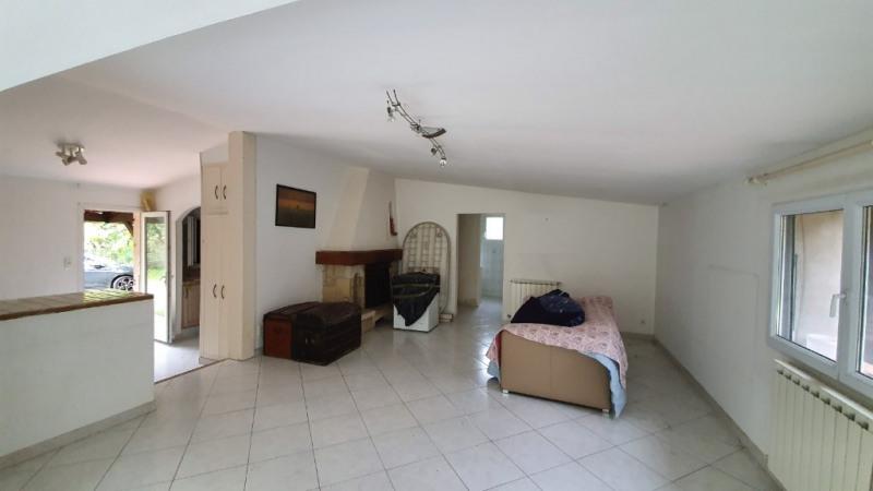 Deluxe sale house / villa Les milles 600000€ - Picture 11