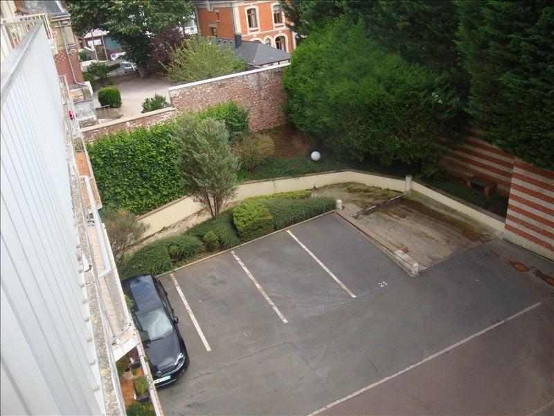 Sale apartment Arras 330000€ - Picture 6