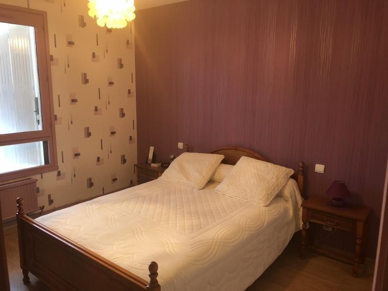 Venta  casa St benoit 185000€ - Fotografía 12