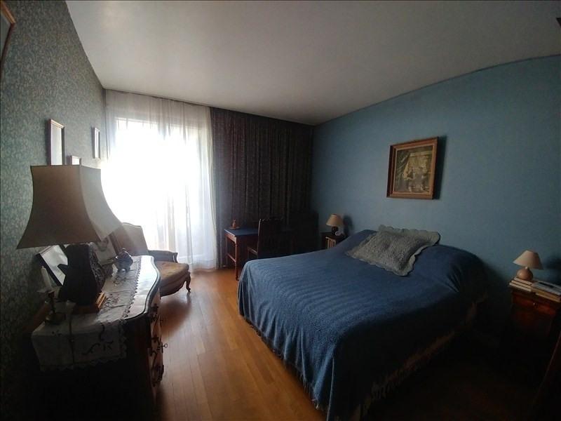 Sale apartment Sarcelles 200000€ - Picture 5