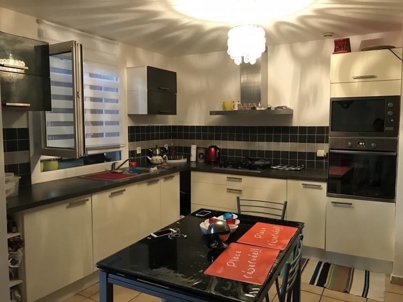 Vente maison / villa Beard geovreissiat 187000€ - Photo 4