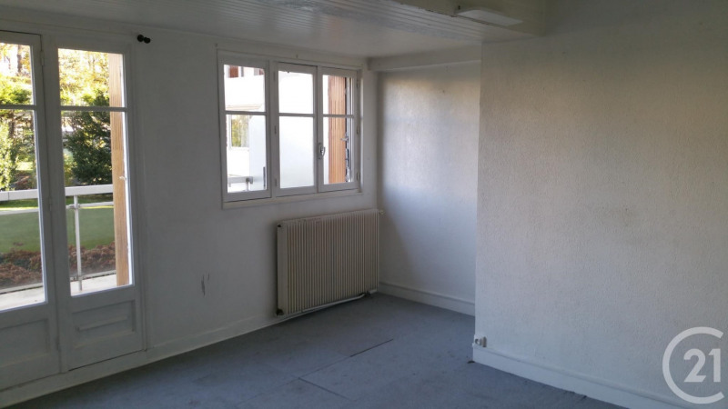 Sale apartment Trouville sur mer 119 000€ - Picture 13